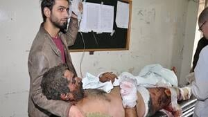 si-syria-car-bombing-victim-300-rtr3aymp