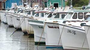 ei-lobster-boats-hi-4col