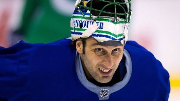 Roberto Luongo has said he'll waive his no-trade clause for the right destination.