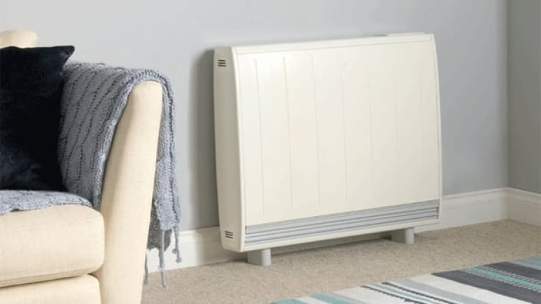 NB Power testing 300 storage heaters to reduce peak demand