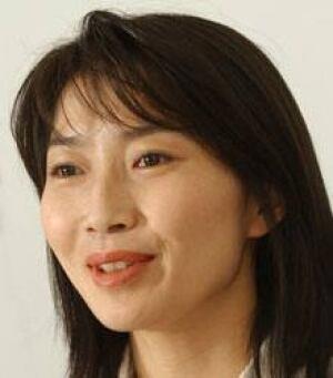 ii-mika-yamamoto-220-314495