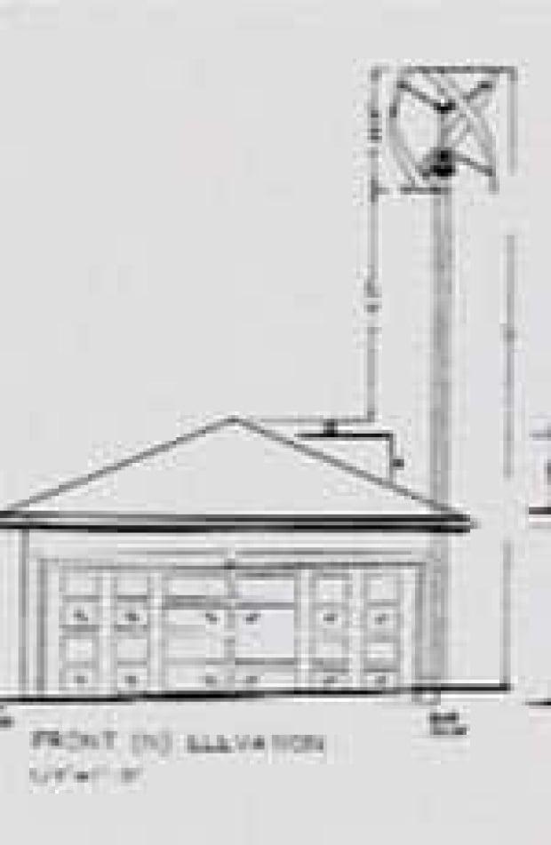 mi-bc-120613-turbine-drawing3