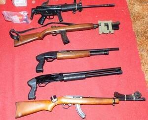 ip-gunssss-02961407