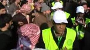 si-syria-observers-220-ap-01864117