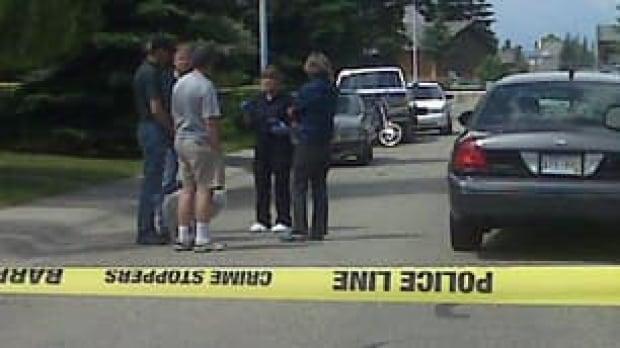 cgy-100718-okotoks-police-shooting