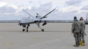 hi-drone-reaper-rtr3df6v-4col