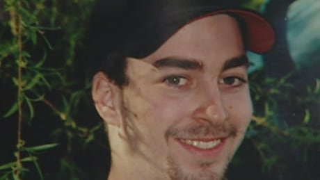 Man who killed Maple Ridge gas station worker Grant De Patie has died, victim's mother says