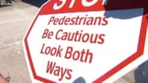 crosswalk-sign_220x124_1
