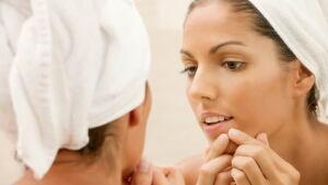 hi-acne-852-istock
