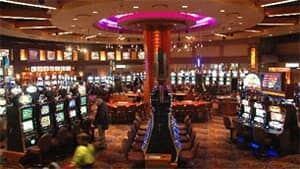 hi-living-sky-casino090512