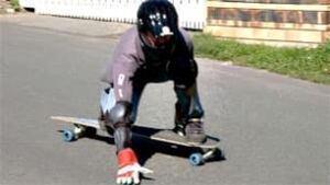 bc-100709-longboard