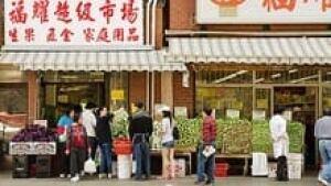 hi-bc-121109-chinatown-3col