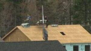 ns-roof_220x124_1