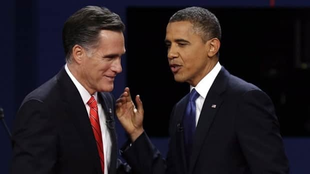U.S. President Barack Obama has raised a little over $1 billion in this presidential election campaign with Republican presidential challenger Mitt Romney not far behind.