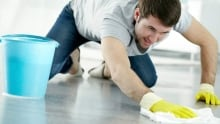 man-cleaning-floor-istock-852