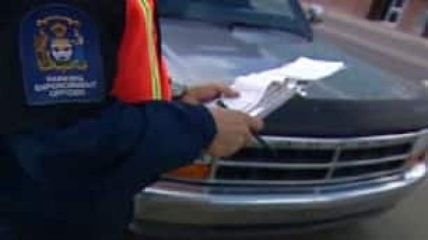 tp-edm-parking-ticket
