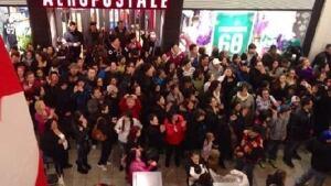hi-mall-idle-no-more