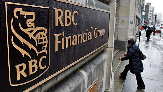 The Royal Bank of Canada is facing allegations it has breached federal laws surrounding selling insurance.
