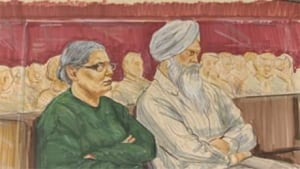 fi-bc-130528-jassi-sidhu-extradition-hearing-mother-uncle-1