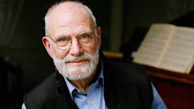 Neurologist Oliver Sacks, shown in 2007, seeks to remove the stigma associated with hallucinations in his latest book.