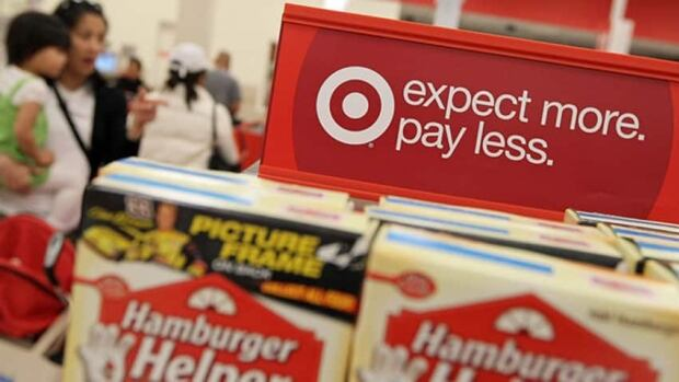 Target will match any Canadian grocery price shown in a paper or digital flyer.