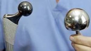 si-hip-implant-220-cp-15175