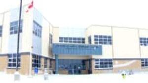si-goddard-school-220