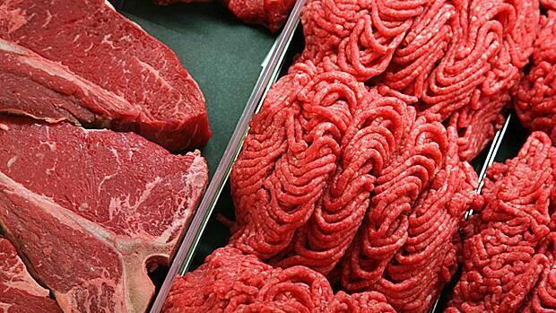 li-620-meat-istock_00000781