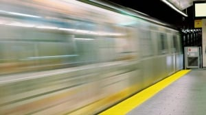 Don't ride on the outside of the SkyTrain, Translink pleads