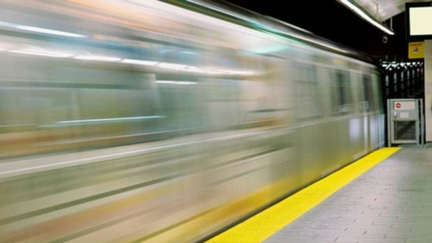 Metro Vancouver mayors vote yes on SkyTrain extension to UBC
