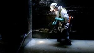 sewer-inspector-london
