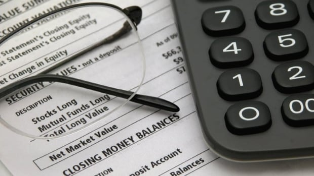 The Alberta Securities Commission (ASC) puts out a yearly list of risky types of investments that people should avoid.