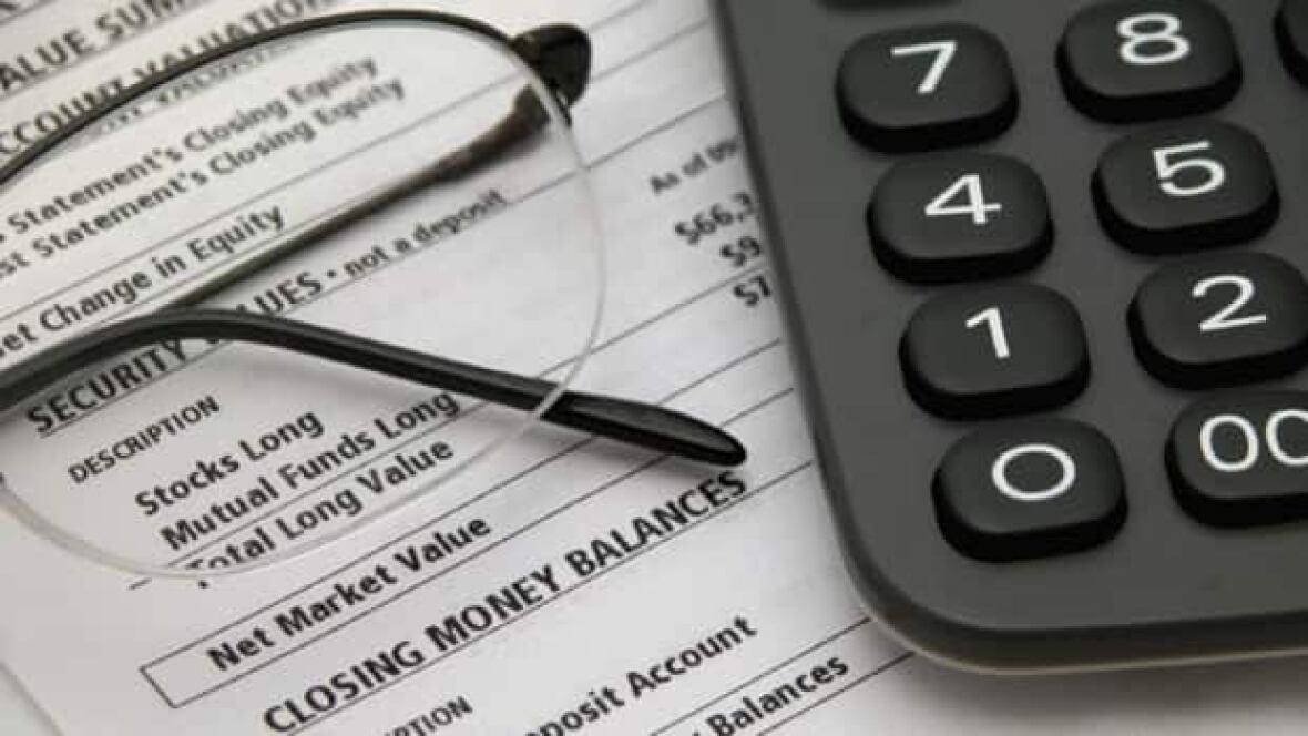 RRSP Season Puts Spotlight On Low Cost Investing Business CBC News