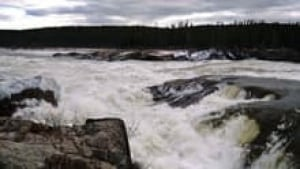 muskrat-falls-rtxus3wat220