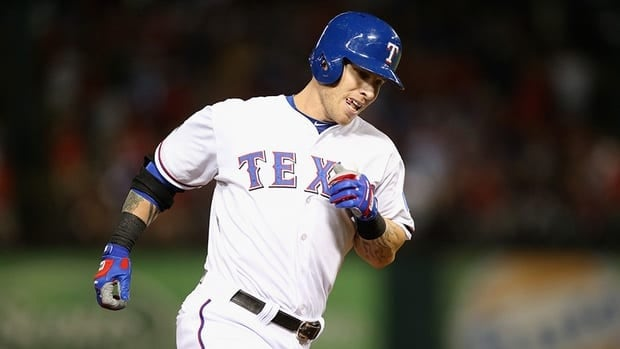 Former Texas Rangers slugger Josh Hamilton will be taking his MVP act to Los Angeles after signing a lucrative deal with the Angels.