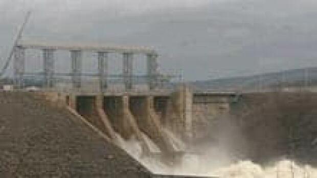 si-nb-mactaquac-dam-220