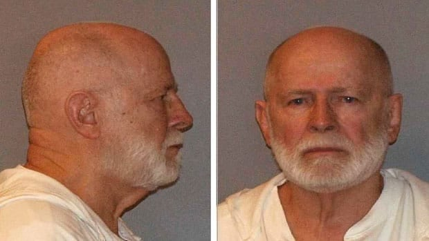 Jurors reached a verdict Monday in the trial of former mob boss and fugitive James (Whitey) Bulger.