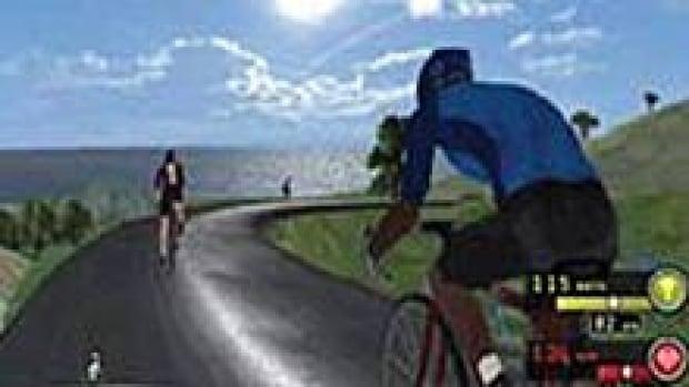 si-exergaming-bike-220-cp-3