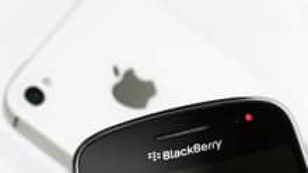 si-iphone-blackberry-220-cp