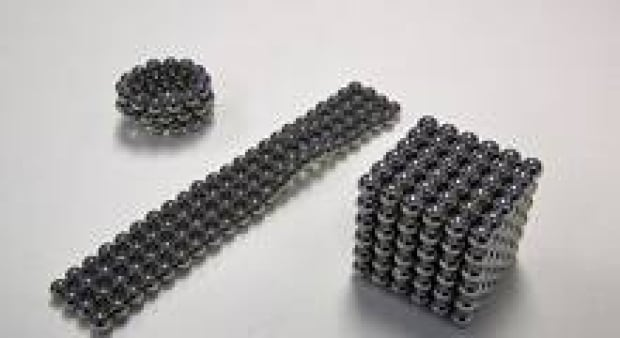 si-buckeyball-magnet-220-cp