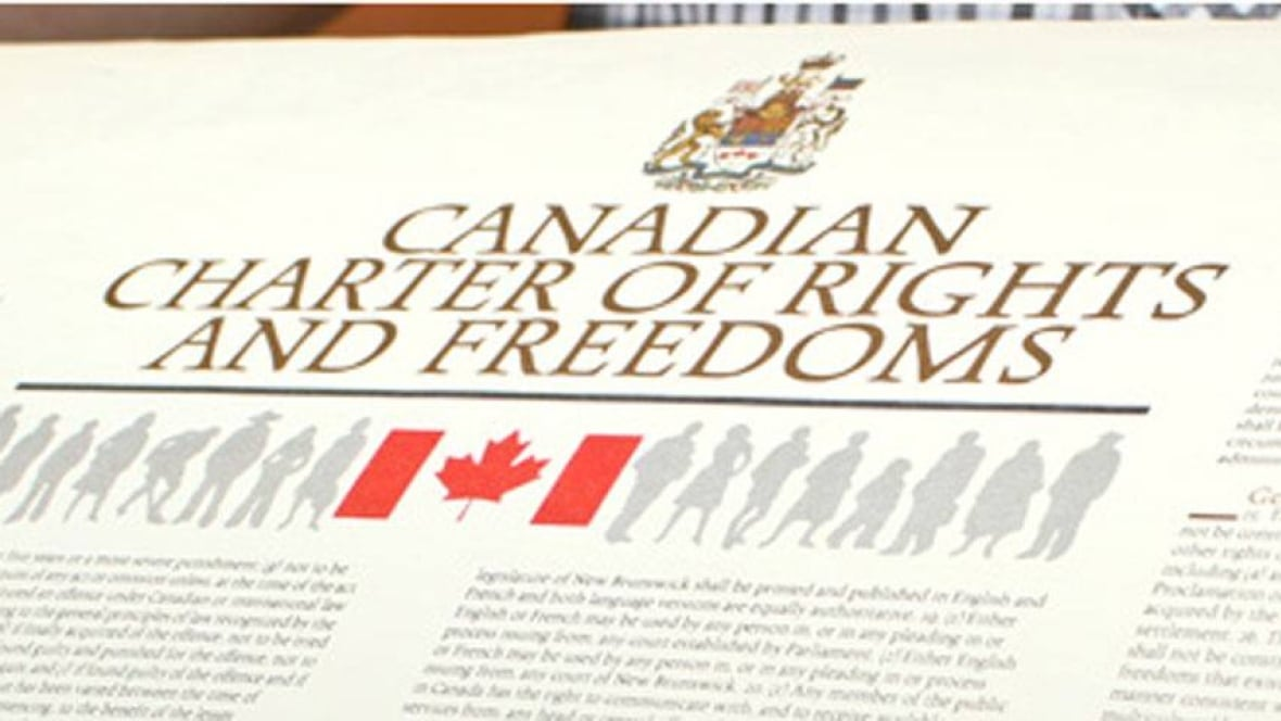 Constitutional 'divisions' keep Harper from celebrating ...