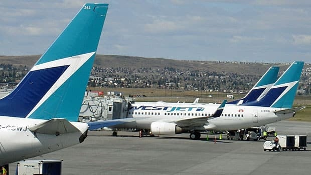 WestJet Airlines Ltd. has added British Airways as its eighth code-share partner.