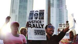 mi-trayvon-protest-rtr3080e
