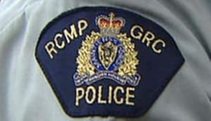 sk-rcmp-shoulder-patch-306