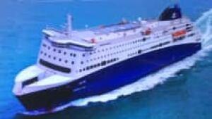 yarmouth-ferry-220