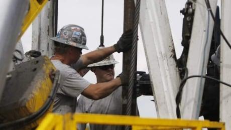 hi-generic-fracking-cp03354638