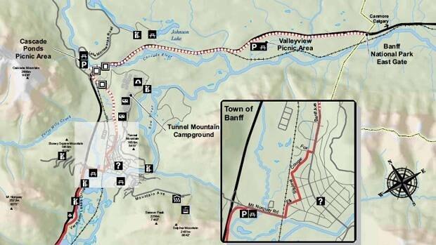 li-banff-park-legacy-trail