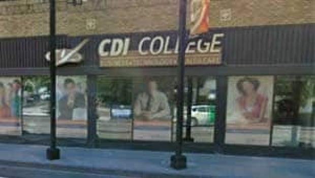 mi-cdi-college-google