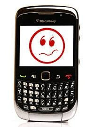 blackberry-face-buckner