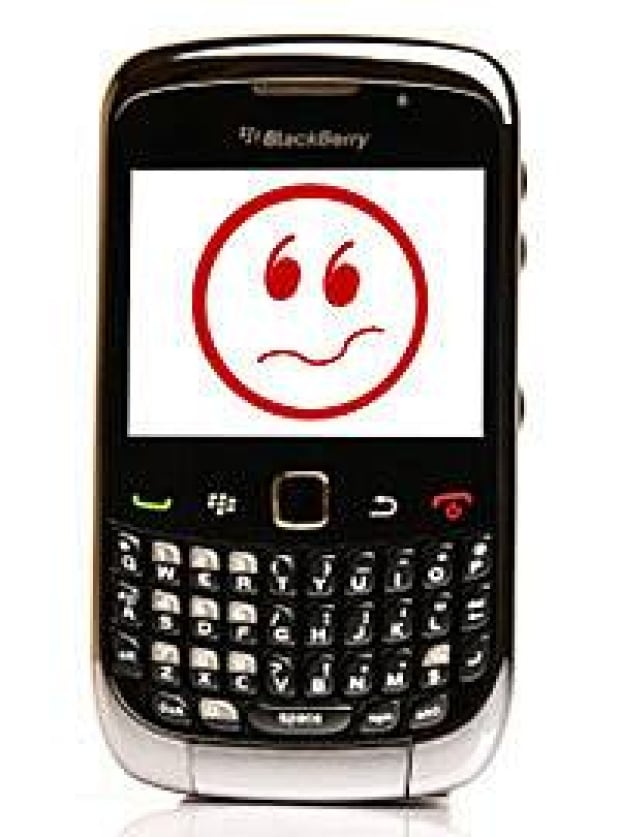 blackberry-face-buckner